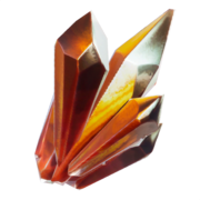 PC/XBOX/PS4] Fortnite Sunbeam crystal - ONLY REAL STOCK