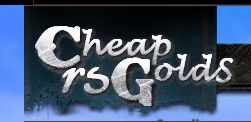 20M GP for 3.3usd--Cheapest Runescape3 Gold---Fast and Safety Delivery--Online 24/7 Customer Service