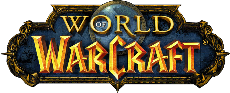 [ALL US SERVERS] BFA Gearing Service - Get your 440 Ilevel