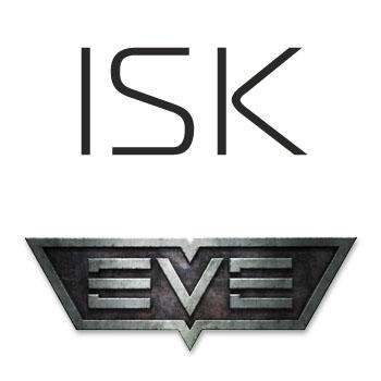 Eve Online ISK = JitaMarket = Extremely Fast = Maximum Safe =