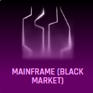 [STEAM] Mainframe // Fast Delivery