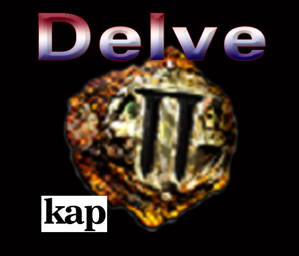 Timeworn Reliquary Key -INSTANT DELIVERY