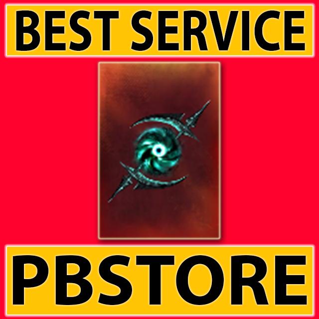 ★★★Greater Entropy Orb (LEGIT STOCK - BEST SELLER) - INSTANT DELIVERY (5-10 mins)★★★
