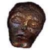 Ancient Orb Delirium Standard