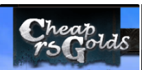 10M GP is 6.5usd--Cheapest Runescape Old School Server Gold---Fast and Safety Delivery---Online 24/7
