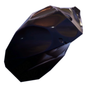 [PC/XBOX/PS4] Fortnite Obsidian ore - ONLY REAL STOCK // Fast delivery!