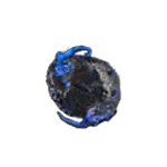 orb of augmentation*2000