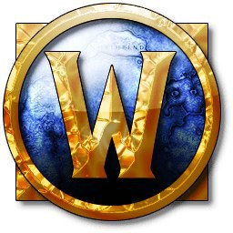 !===>WoW Gold All Realm And Server's<===! ONLINE 24/7 Best Offer