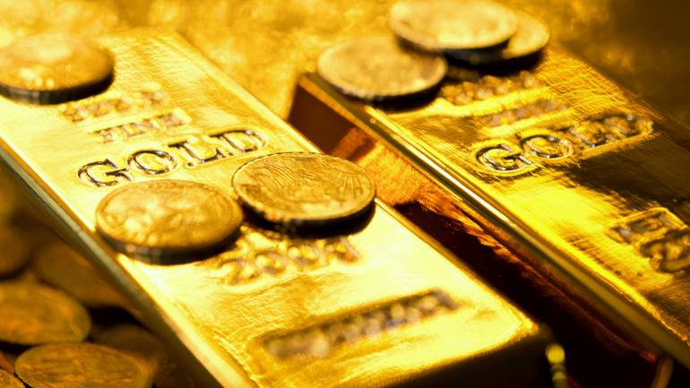 safe and clean gold and fast delivery