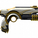 [PC/Steam] Lex prime set (MR 8) // Fast delivery!