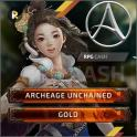 Archeage Unchained (NA) Godfrey Gold