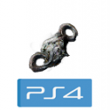 ★ PS4 Harvest Orb of Fusing Epic Fast&Safe Delivery ★