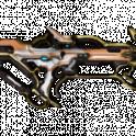(PC) Baza prime set (MR 10) // Instant delivery