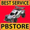 ★★★[PC] Octane ZSR - INSTANT DELIVERY (5-10 min)★★★