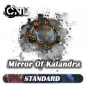 [PC] Ritual Softcore - Mirror of Kalandra Standard - Fast Delivery