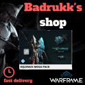 [PC/Steam] Equinox mega pack // Fast delivery!