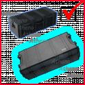 THICC Bundle: T H I C C Items case + T H I C C Weapon case (Flea Market)