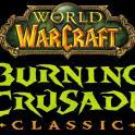 US TBC Burning Crusade WoW Classic Gold   (1 Unit=100gold,at least 5 unit=500 gold per Order)