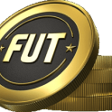 FIFA 20 Coins PS4 (Minimum order 200k)