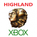XBOX Exalted Orb Standard Softcore. INSTANT DELIVERY (5-10 mins). Best Service 24/7.