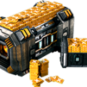 Plex x 5000 + 1 bil free bonus from RPGcash