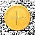 Lineage 2 - NA Сhronos | Minimum purchase is 5kkk Adena | 1 item = 1kkk