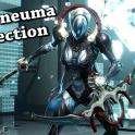 ✅MAG PNEUMA COLLECTION✅CHEAPEST PRICE AND FAST DELIVERY!✅