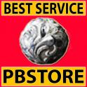 ★★★Orb of Scouring - Ritual SC- INSTANT DELIVERY (5-15mins)★★★