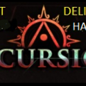 CHAOS Orb - Incursion Hardcore - Instant delivery!