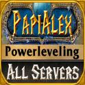 (Mining 1 - 300  on Any Server ) Western Premium Powerleveling Service - Info inside