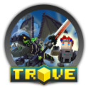 PC Cheap Trove Flux - Fast & Easy Delivery
