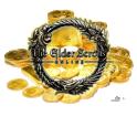 100k gold ESO NA  in Stock / PC