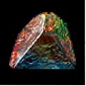 Gemcutter's Prism Delirium Standard Instant Delivery