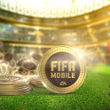 ⭐️FIfa Mobile Coins - 1mil - 3$ (Min order 15mil please) - Instant Delivery⭐️