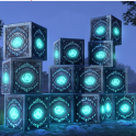 [PC-NA] Ayleid Crates x45 - Crown Store