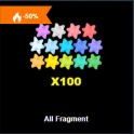 All Fragment - Fast delivery 24/7 online Cheap Animal Crossing items