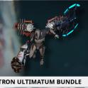[PC/Steam] Elytron Ultimatum Bundle  // Fast delivery!