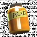 1000x Acid