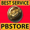 ★★★ Blessed Orb - Blight HC  - FAST DELIVERY (15-20 mins)★★★