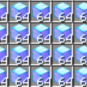 2.50$/10MIL SKYBLOCK COINS | IMMEDIATE DELIVERY l