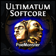 Exalted Orb (Ultimat um Softcore) Instant  Delivery [PC]