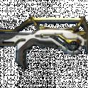 [PC/Steam] Braton prime set (MR 8) // Fast delivery!