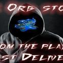 Orb of Alteration Incursion Hardcore