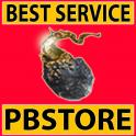 ★★★Orb of Alchemy- Bestiary HC - INSTANT DELIVERY (5-10mins)★★★