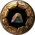 Gemcutter's Prism