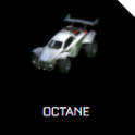 [PC/Steam] Titanium white octane // Fast delivery!