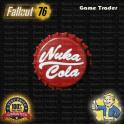 Fallout 76 Caps CHEAP!!!