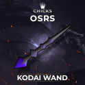 Kodai Wand [FAST DELIVERY]