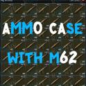 FULL Ammo case M62 (12.11)