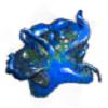 Orb of Alteration Metamorph Standard